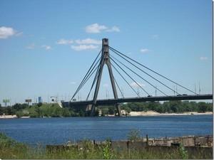Московский мост скоро будет переименован