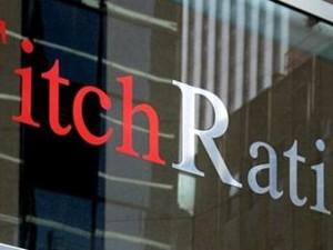 падение кредитного рейтинга киева