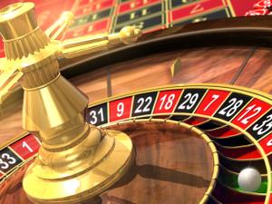 подпольные казино Киева