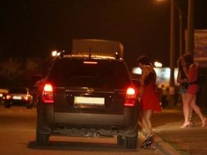легализация проституции в украине и киеве