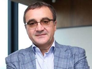 отпуск вице-мэра Игоря Никонова