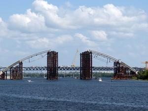 трагедия на подольском мосту