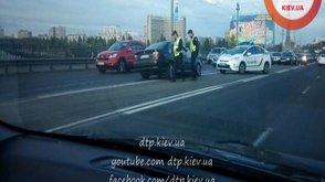 авария на мосту патона