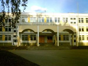 школы киева
