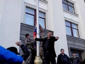 сепаратист арсен клинчаев