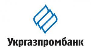 банкротство укргазпромбанка