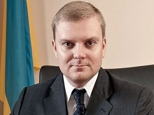 подкуп избирателей киев