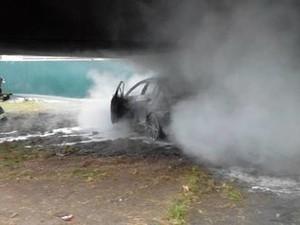 смертельная авария в борисполе