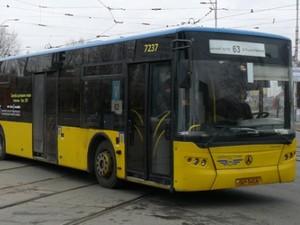 автобус 114 киев