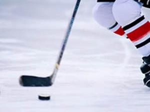 хоккей киев