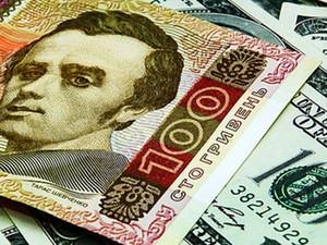 выплаты вкладчикам проблемных банков киев