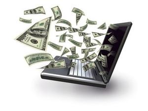 электронные деньги киев