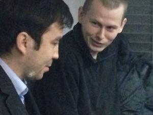 российские грушники суд в киеве