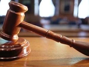суд над педофилом в ирпене