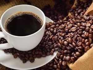 контрафактный кофе