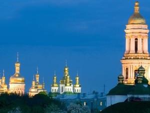 киевская духовная академия