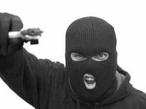 криминал в киеве