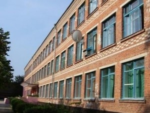 школа киев
