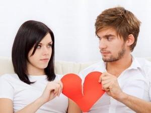 разводы в киеве
