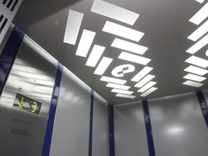 лифт киев