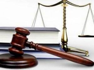 юридическая консультация киев