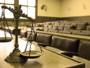 суд присяжных киев