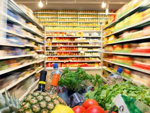 супермаркет киев