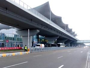 аэропорт борисполь киев