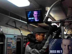 профессор мориарти в метро