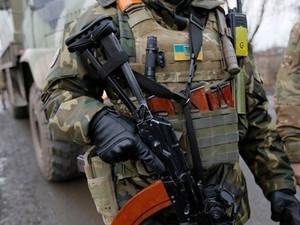 добровольческий батальон
