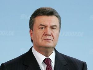Адвокат едет в Россию - встретится с Януковичем