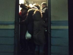 Грузили депутата Соколовым с ментовки