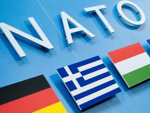 Мы были инициаторами сбора подписей за референдум по вступлению в НАТО - Соболев