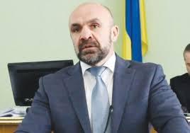 Мангер был заказчиком и частично организатором убийства Гандзюк (Луценко)