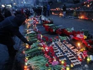 Адвокат: заместитель Генпрокурора Юрий Столярчук тормозит расследование