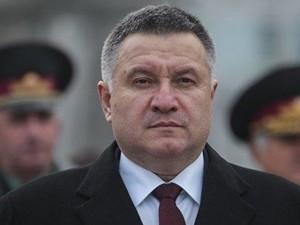 Министр внутренних дел обеспечит честные выборы (Аваков)