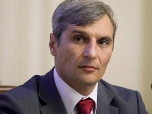 Доверенные лица способствуют кандидату на пост президента Украины в избирательном процессе
