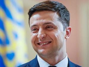 Только в 4 округах из 13 большинство отдали свои голоса за Порошенко