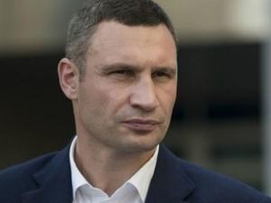 Мирошниченко сказал, что это противоречит целевому назначению земельного участка