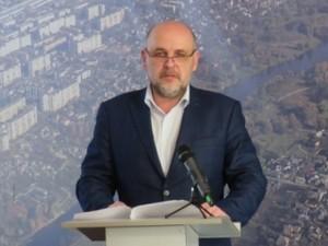 Мэр города признался в конфликте интересов