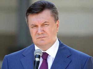 Арест наложен по уголовному делу о похищении Драбинко