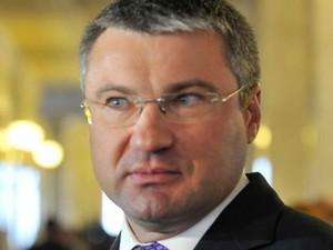 Сергей Мищенко обратится в полицию