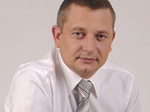 Илья Диков