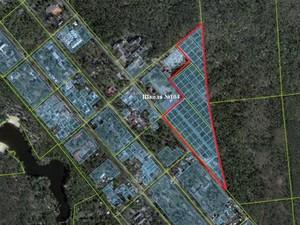 В 2002 году Киевсовет объявил «Пуща-Водица» ландшафтным заказником местного значения