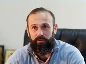 Руслан Браславский