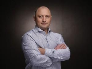 Алексей Зиневич