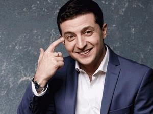 Исключение – Львовская область, где первое место заняла партия «Голос»