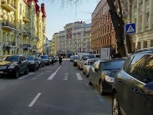 До конца 2020 года должны отремонтировать улицу Пушкинскую длиной 1 км