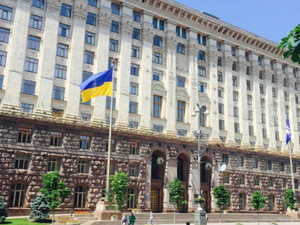 Центр находится по проспекту Героев Сталинграда, 16