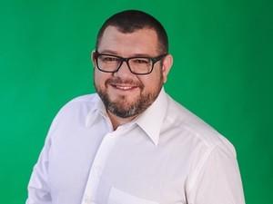 Николай Галушко («Слуга народа») – 37.75%